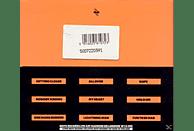 Nitzer Ebb - Showtime [CD]