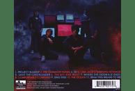 I See Stars - 3-D [CD]