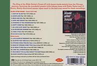 Elmore James - Blues After Hours [CD]