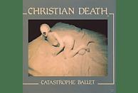 Christian Death - Catastrophe Ballet [CD]