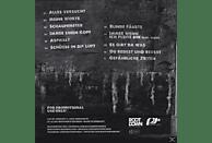 Maxim - Asphalt [CD]
