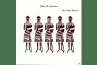 John Renbourn - Sir John Alot... [CD]