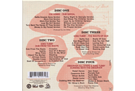 King Tubby - The Evolution Of Dub Vol.1 (Box-Set) [CD]