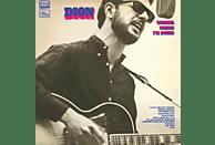 Dion - Wonder Where I M Bound [CD]