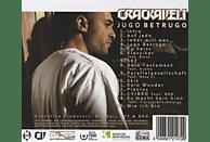Crackaveli - Jugo Betrugo [CD]