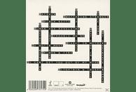 Brixtonboogie - Crossing Borders [CD]