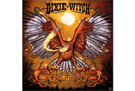 Dixie Witch - One Bird,Two Stones [CD]