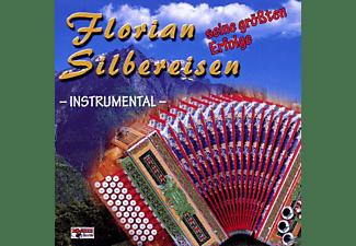 Florian Silbereisen - Instrumental-Erfolge  - (CD)