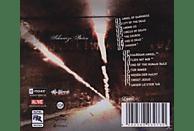 La Magra - Schwarze Boten [CD]