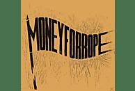 Money For Rope - Money For Rope [Vinyl]