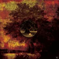 Movie Star Junkies - A Poison Tree [CD]