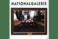 Nationalgalerie - Heimatlos (Limited Edition Erstpressung) [Vinyl]