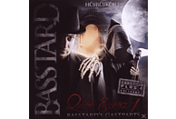 Basstard - Quint Essenz 1-Basstard's Gastparts [CD]