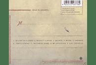 Isbells - Isbells [CD]
