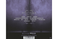 Mystigma - Unzerbrechlich [CD]