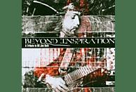 VARIOUS - Beyond Inspiration-Uli Jon Roth Tribute [CD]