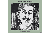 Mixed Band Philantropolist, Mixed Band Philanthropist - The Impossible Humane [Vinyl]