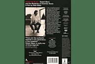 Robert Mann, VARIOUS - Speak The Music [DVD]