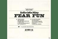 Father John Misty - Fear Fun [CD]