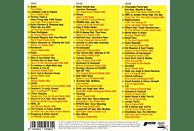 VARIOUS - Club Charts 2015.1 [CD]