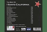 I Santo California - THE BEST OF [CD]