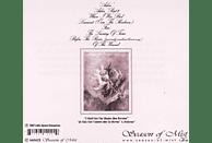 Christian Death - Ashes [CD]