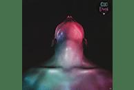 God Damn - Everything Ever [LP + Download]