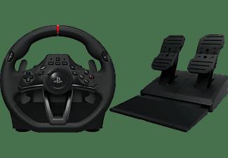 FLASHPOINT Racing Wheel APEX für PlayStation 4/3/PC