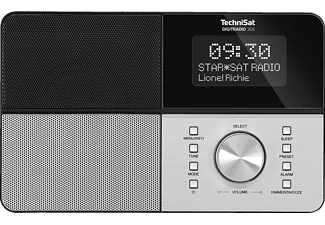 TECHNISAT DigitRadio 306