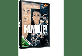 Familie! DVD