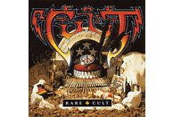 The Cult - Best Of Rare Cult [CD]