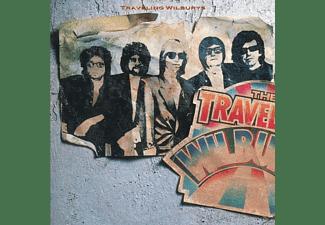 Traveling Wilburys - The Traveling Wilburys, Vol.1   - (Vinyl)