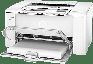 HP Laserdrucker LaserJet Pro M102w Monochrom