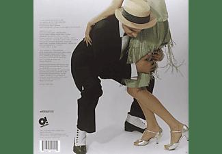 Waldeck - Ballroom Stories  - (Vinyl)