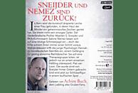 Todesmärchen - (MP3-CD)