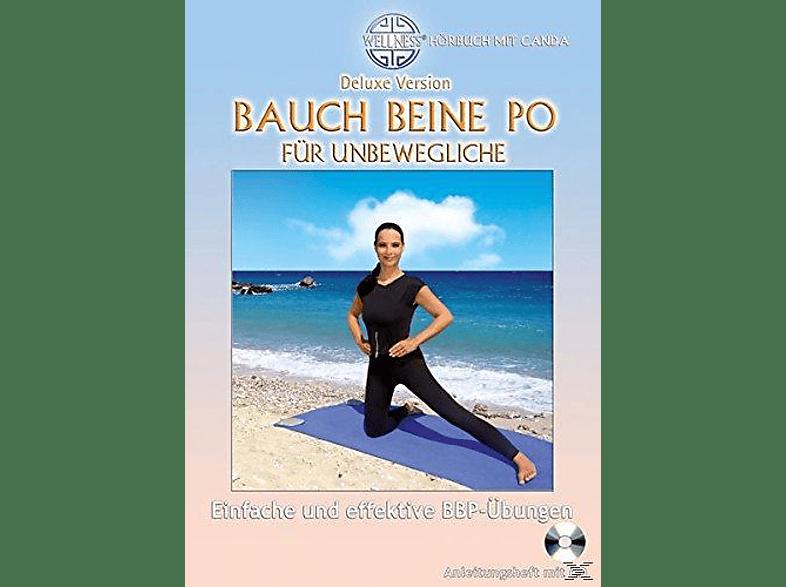 Canda - Bauch Beine Po Für Unbewegliche Deluxe Version CD [CD]