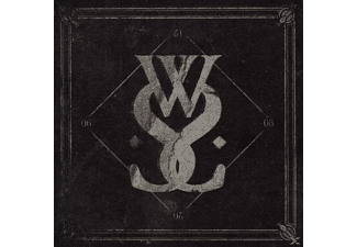 While She Sleeps;VARIOUS This Is The Six CD