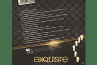 VARIOUS - Exquisite [CD]