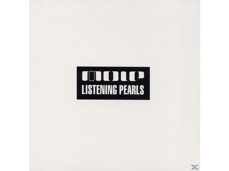 VARIOUS - Mole Listening Pearls 50 [CD]