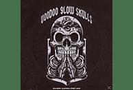 Voodoo Glow Skulls - Southern California Street Music [CD]