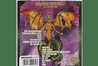 Scheisse Minnelli - The Crime Has Come [CD]