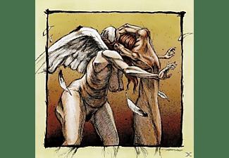 Converge - The Poacher Diaries  - (CD)