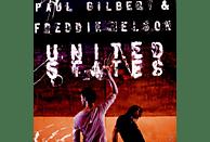Freddie Nelson - United States [CD]