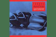 Rodgau Monotones - Sportsmänner [CD]