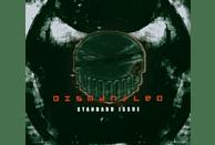 Dismantled - Standard issue-ltd.edition [CD]