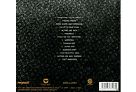 Martin Gallop - Most Beautiful Song [CD]