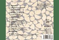 VARIOUS - Musikanten-Stammtisch Folge 3 [CD]