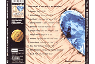 VARIOUS - I Love Disco Diamonds Vol.11 [CD]