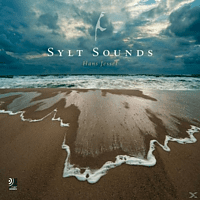 earBOOKS:Sylt Sounds