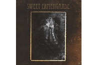 Sweet Ermengarde - Raynham Hall [CD]
